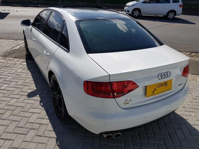 Audi A4 2.0T 180hp - Foto 4