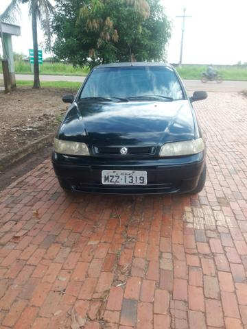 Fiat/palio ex - 8 mil reais