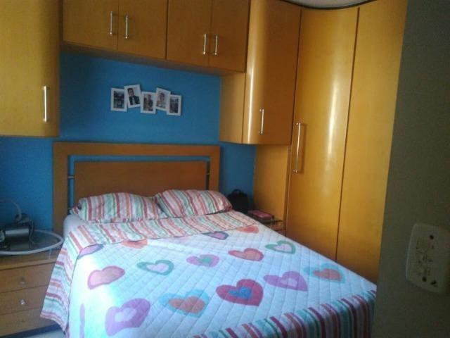 E.X.C.E.L.E.N.T.E Localização Apartamento 3 Quartos em Jardim Camburi cod.133 - Foto 4
