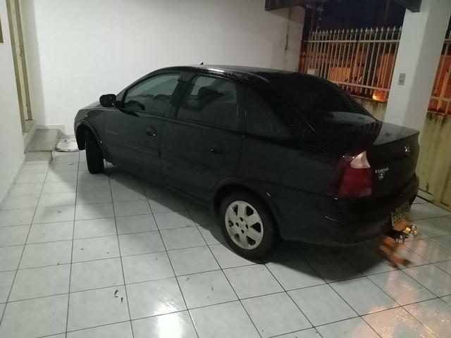 Corsa Premium 1. 4 - Foto 2