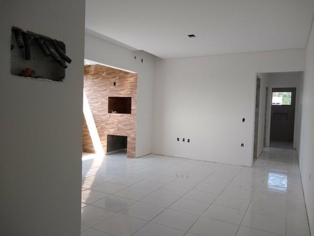 Lindo apartamento - Foto 3