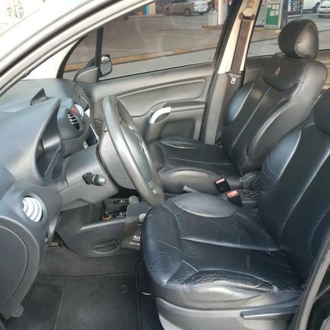 Citroen C3 1.4 GLX 2011 R$ 15.999 - Foto 12