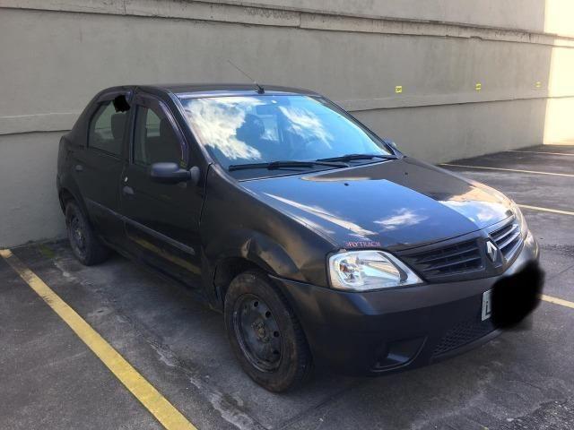 Renault Logan Batido - Foto 10