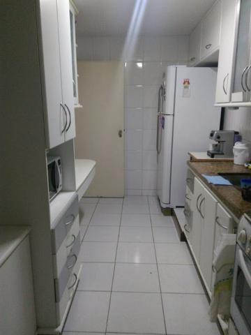 E.X.C.E.L.E.N.T.E Localização Apartamento 3 Quartos em Jardim Camburi cod.133 - Foto 10