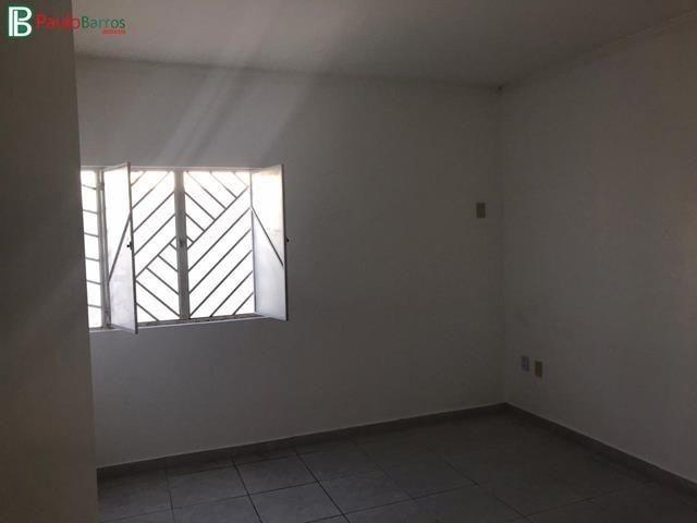 Apartamento para Alugar perto da Facape Faculdade ? Universidade Petrolina - Foto 12