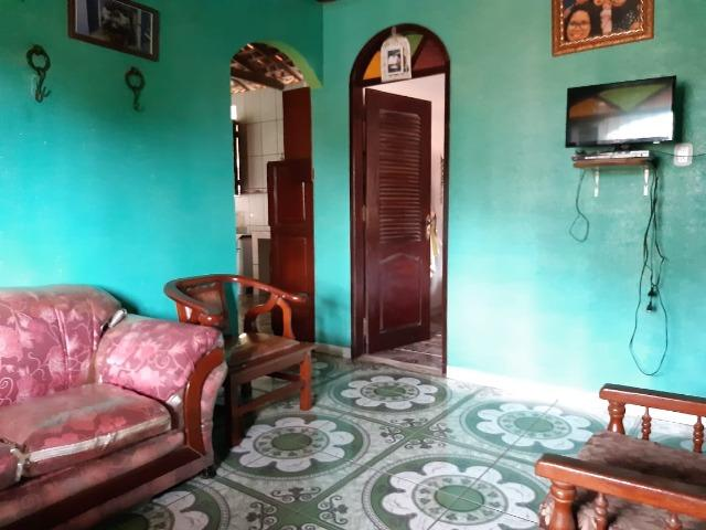 Aluguel de casa em Salinópolis para o Carnaval - Foto 6