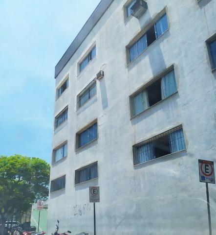 Excelente Apartamento com 120 m² no Centro - Coronel Fabriciano/MG!