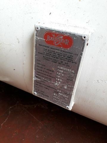 Compressor de ar Odontológico - Foto 3