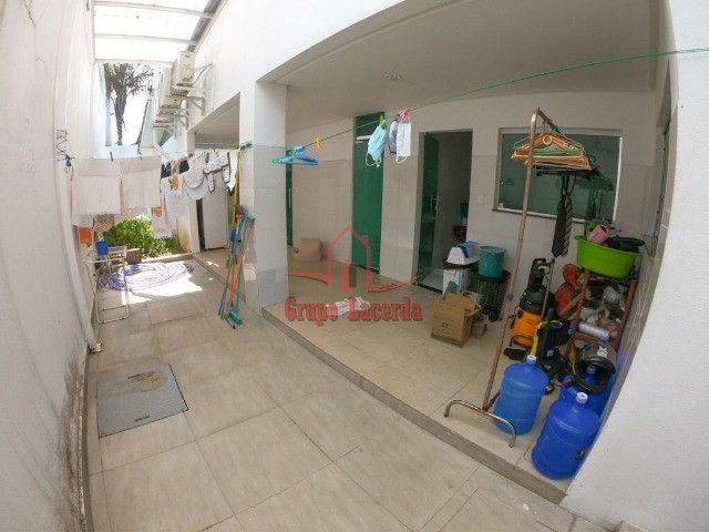 Condomínio Ponta Negra I , 367M² 04Quartos Agende sua Visita * - Foto 13