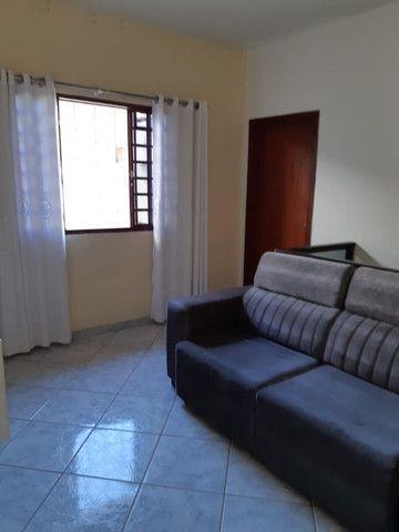 Oportunidade Otima casa - Foto 4