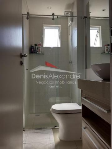 Apartamento para alugar com 2 dormitórios em Cordeiros, Itajaí cod:1636_2351 - Foto 15