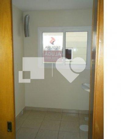 Apartamento a Venda no bairro Nossa Senhora das Graças - Canoas, RS - Foto 9