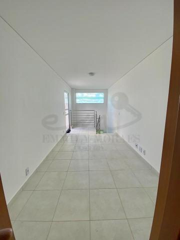 ALUGO duplex no Top Life - Av. Maria Lacerda - Com armários - 2/4 - R$ 1.400,00 - TL2940 - Foto 17