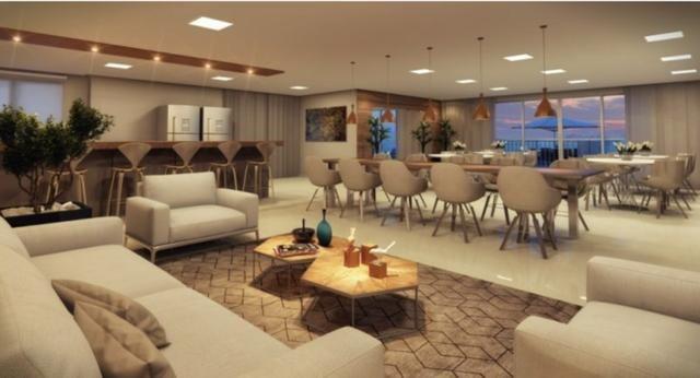 Novo!! 3 quartos em Beverly Hills! - Foto 4