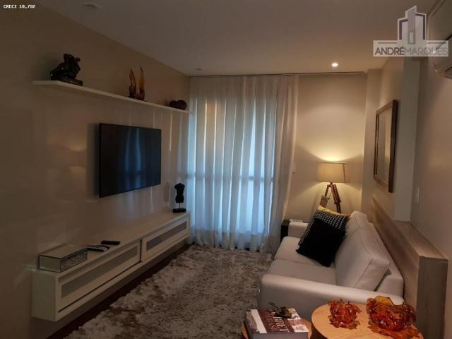 Apartamento para Venda em Salvador, Rio Vermelho, 1 dormitório, 1 banheiro, 1 vaga - Foto 2