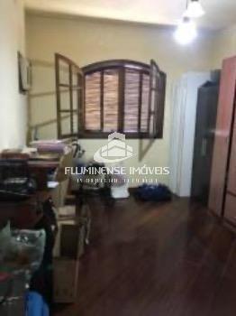 Casa para alugar com 2 dormitórios em Engenhoca, Niterói cod:CAL22021 - Foto 8