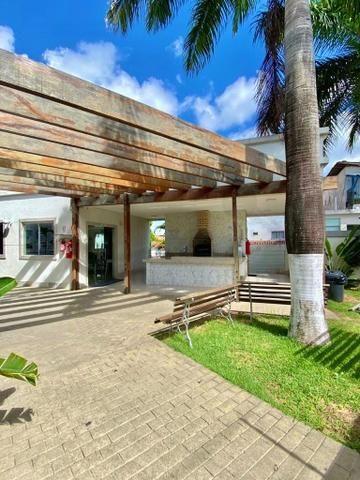 ALUGO duplex no Top Life - Av. Maria Lacerda - Com armários - 2/4 - R$ 1.400,00 - TL2940 - Foto 8