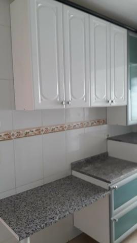 Apto a Venda 2 dormitórios com 2 garagens cobertas - Pitangueira 2 - Foto 2