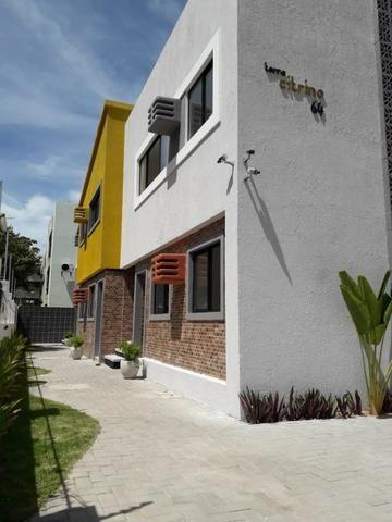 Apartamento em Olinda  2 quartos com suíte  Qualidade  Conforto  Pronto - Foto 10