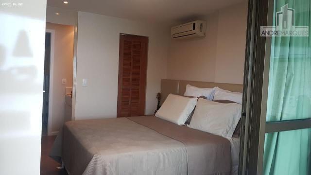 Apartamento para Venda em Salvador, Rio Vermelho, 1 dormitório, 1 banheiro, 1 vaga - Foto 20