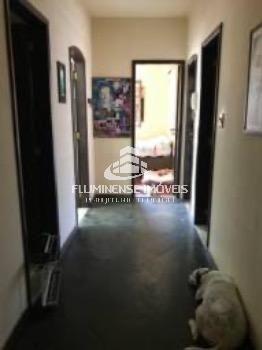Casa para alugar com 2 dormitórios em Engenhoca, Niterói cod:CAL22021 - Foto 9