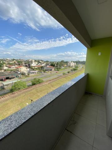 Apartamento mobiliado próximo a Unesc - Foto 5
