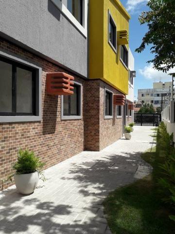 Apartamento em Olinda  2 quartos com suíte  Qualidade  Conforto  Pronto - Foto 7