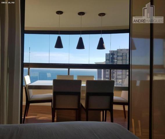 Apartamento para Venda em Salvador, Rio Vermelho, 1 dormitório, 1 banheiro, 1 vaga - Foto 19