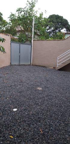 Casa José Gonçalves Búzios