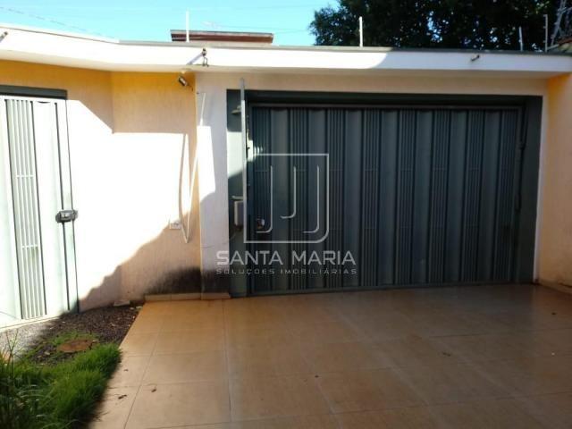 Casa à venda com 4 dormitórios em Alto da boa vista, Ribeirao preto cod:7210 - Foto 4
