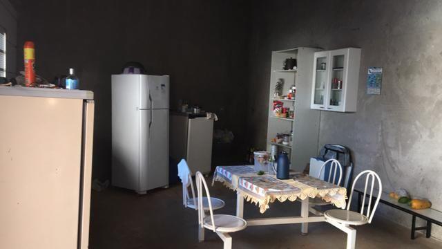 Rancho em itapura /SP - Foto 6