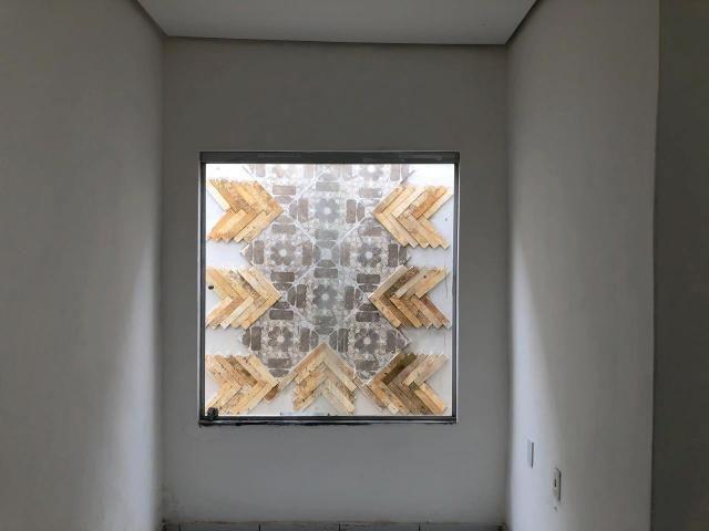 Casa na Vila Eduardo #Petrolina // 3 dormitórios - Foto 2