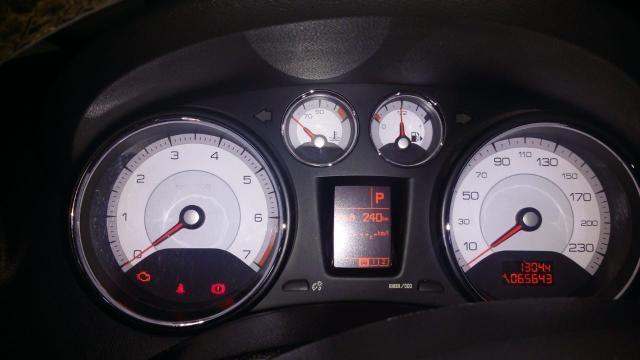 Peugeot 308 - 2012 - Foto 3