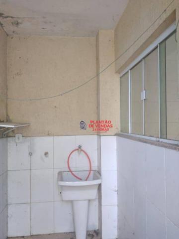 Casa Duplex 2 suítes no Village/Rio das Ostras - Foto 8