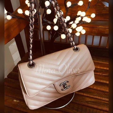 Chanel bolsa - Foto 2