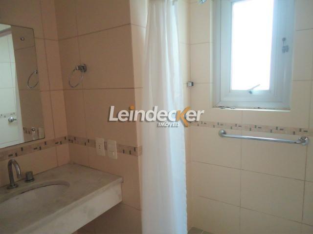 Apartamento à venda com 3 dormitórios em Mont serrat, Porto alegre cod:12210 - Foto 19