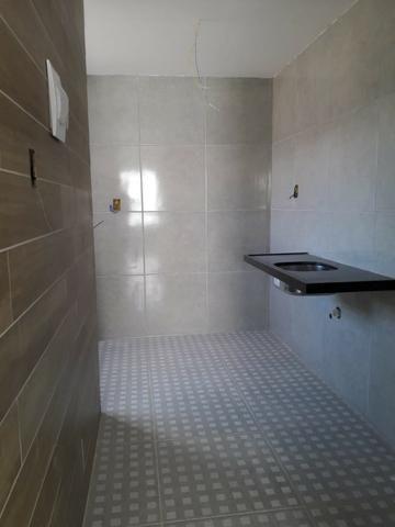 Apartamento em Olinda  2 quartos com suíte  Qualidade  Conforto  Pronto - Foto 2