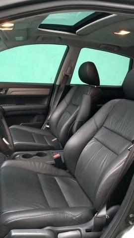 Honda Crv 4x4 - Foto 5