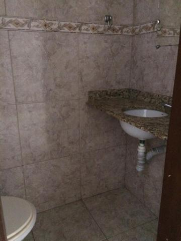 Excelente Casa condominio Sapê 02 suítes - Foto 8