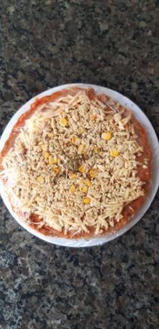 Pizza Broto - Foto 5