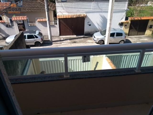 Casa Duplex para Venda em Alcântara São Gonçalo-RJ - Foto 15