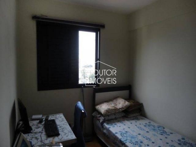 Apartamento para alugar com 2 dormitórios em Penha, São paulo cod:1019DR - Foto 7