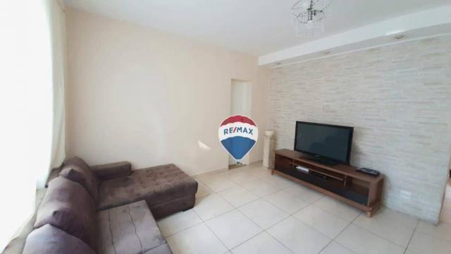 Casa com 3 dormitórios à venda, 188 m² por R$ 690.000,00 - Pechincha - Rio de Janeiro/RJ