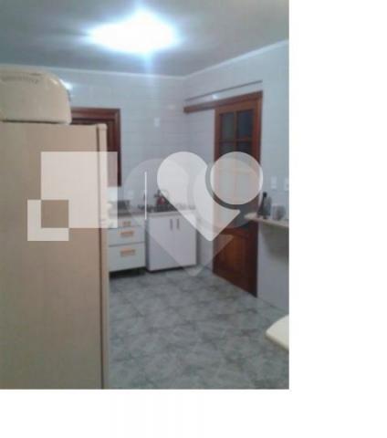 Casa à venda com 4 dormitórios em Partenon, Porto alegre cod:28-IM420066 - Foto 12