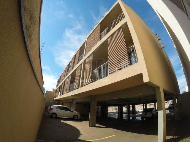Apartamento à venda com 1 dormitórios em Res florida, Ribeirao preto cod:49528 - Foto 10