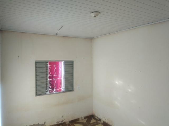Vendo casas Urgente!!! - Foto 5