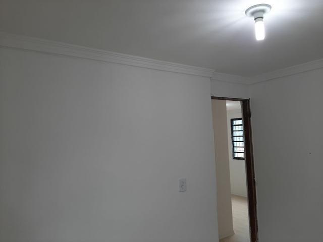 Apartamento reformado ,Cidade Tiradentes  - Foto 10