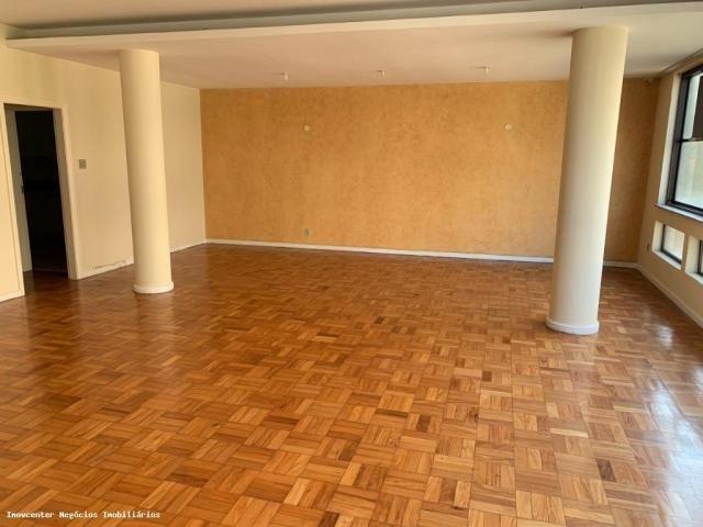 Apartamento para Venda em Rio de Janeiro, Ipanema, 4 dormitórios, 1 suíte, 3 banheiros, 2  - Foto 3