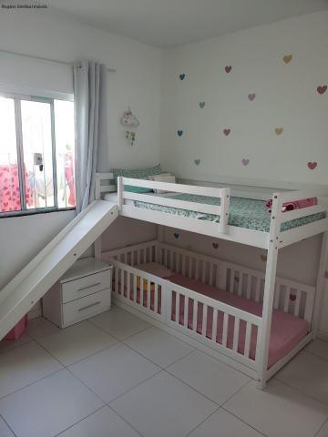 Excelente casa 03 quartos, sendo 1 suíte, Piscina, Espaço gourmet, 02 vagas, Jardim Vitóri - Foto 10