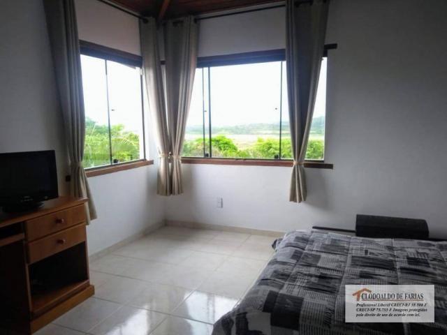 Casa no condomínio Areté em Búzios - RJ - Foto 15